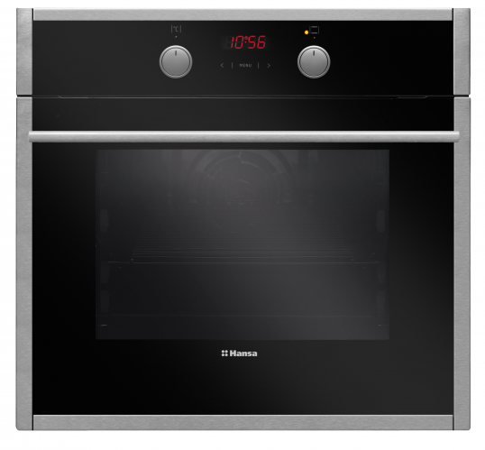 Built-in oven BOEI68477